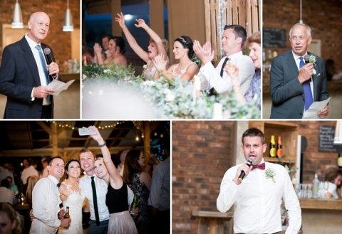 The Stone Cellar Wedding - Jack and Jane Photography - Stuart & Tessa_0065