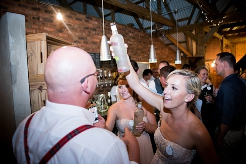 The Stone Cellar Wedding - Jack and Jane Photography - Stuart & Tessa_0066