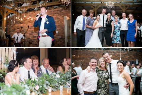 The Stone Cellar Wedding - Jack and Jane Photography - Stuart & Tessa_0067