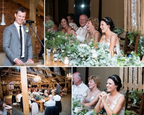 The Stone Cellar Wedding - Jack and Jane Photography - Stuart & Tessa_0068