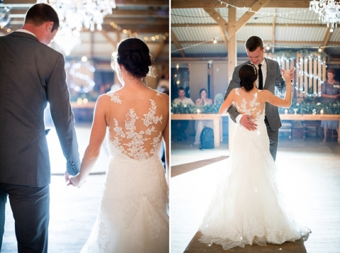 The Stone Cellar Wedding - Jack and Jane Photography - Stuart & Tessa_0069