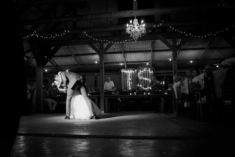 The Stone Cellar Wedding - Jack and Jane Photography - Stuart & Tessa_0070