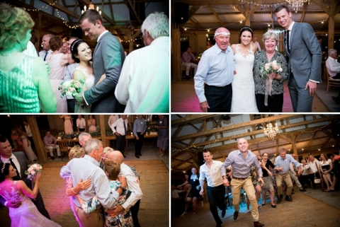 The Stone Cellar Wedding - Jack and Jane Photography - Stuart & Tessa_0071