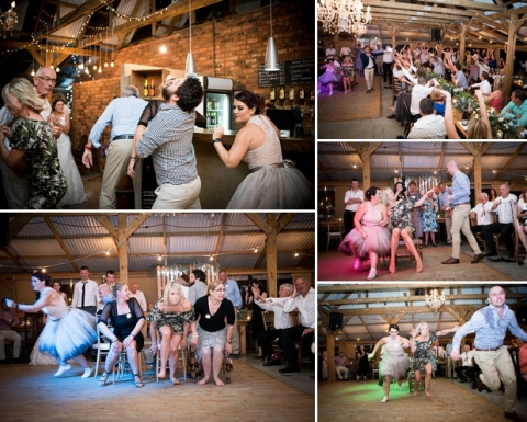 The Stone Cellar Wedding - Jack and Jane Photography - Stuart & Tessa_0072