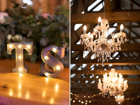 The Stone Cellar Wedding - Jack and Jane Photography - Stuart & Tessa_0074