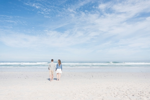 Cape Town Engagement Session - Jack and Jane Photography - Ricardo & Melissa_0001
