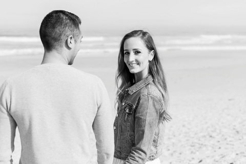 Cape Town Engagement Session - Jack and Jane Photography - Ricardo & Melissa_0002