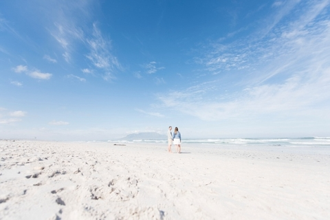 Cape Town Engagement Session - Jack and Jane Photography - Ricardo & Melissa_0005