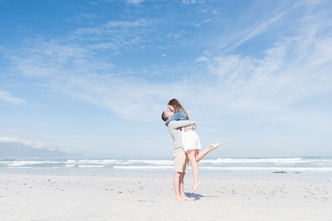 Cape Town Engagement Session - Jack and Jane Photography - Ricardo & Melissa_0006