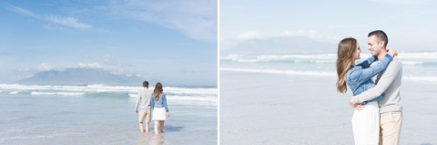 Cape Town Engagement Session - Jack and Jane Photography - Ricardo & Melissa_0008