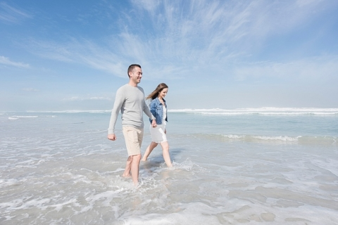 Cape Town Engagement Session - Jack and Jane Photography - Ricardo & Melissa_0013