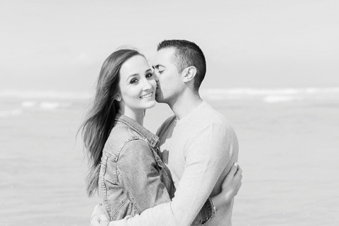 Cape Town Engagement Session - Jack and Jane Photography - Ricardo & Melissa_0017