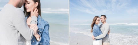 Cape Town Engagement Session - Jack and Jane Photography - Ricardo & Melissa_0018