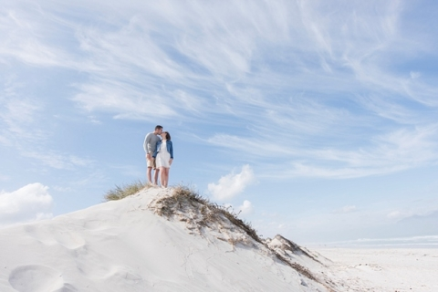 Cape Town Engagement Session - Jack and Jane Photography - Ricardo & Melissa_0020