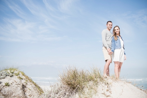 Cape Town Engagement Session - Jack and Jane Photography - Ricardo & Melissa_0021