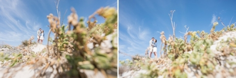 Cape Town Engagement Session - Jack and Jane Photography - Ricardo & Melissa_0022