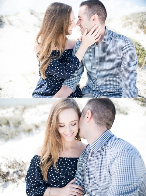 Cape Town Engagement Session - Jack and Jane Photography - Ricardo & Melissa_0026