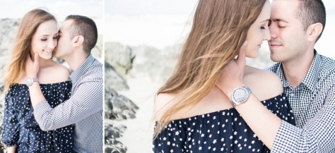Cape Town Engagement Session - Jack and Jane Photography - Ricardo & Melissa_0030