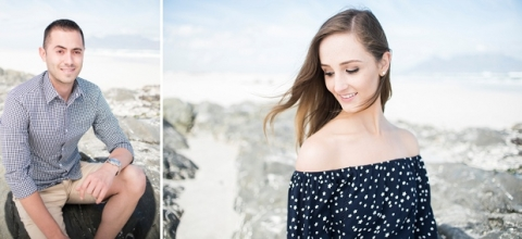 Cape Town Engagement Session - Jack and Jane Photography - Ricardo & Melissa_0032