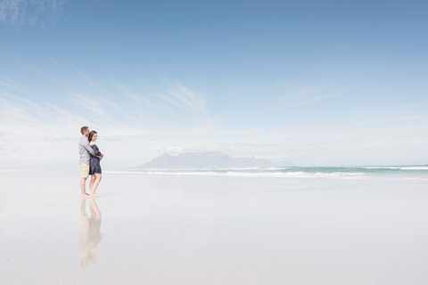 Cape Town Engagement Session - Jack and Jane Photography - Ricardo & Melissa_0033
