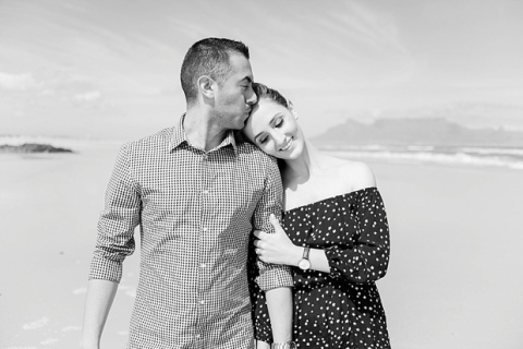 Cape Town Engagement Session - Jack and Jane Photography - Ricardo & Melissa_0034