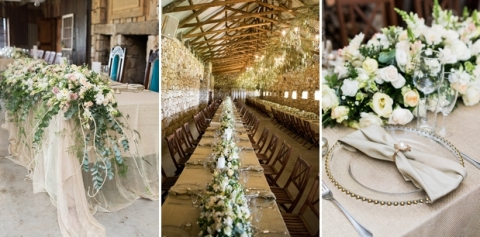 Florence Guest Farm Wedding - Jack and Jane Photography - Marius & Anel_0002