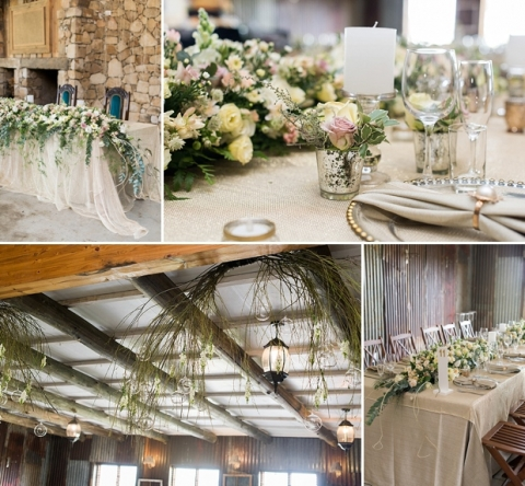 Florence Guest Farm Wedding - Jack and Jane Photography - Marius & Anel_0004
