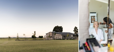 Florence Guest Farm Wedding - Jack and Jane Photography - Marius & Anel_0006