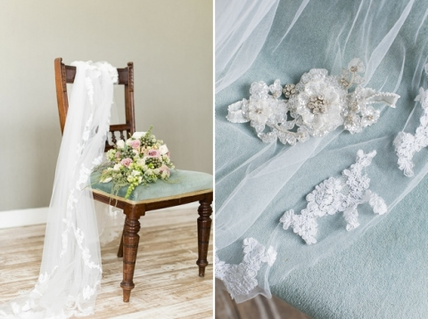Florence Guest Farm Wedding - Jack and Jane Photography - Marius & Anel_0007