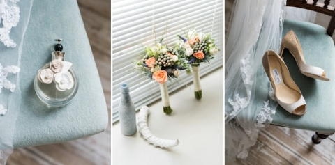 Florence Guest Farm Wedding - Jack and Jane Photography - Marius & Anel_0008