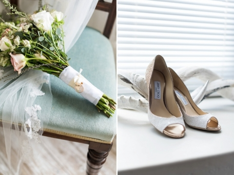 Florence Guest Farm Wedding - Jack and Jane Photography - Marius & Anel_0009
