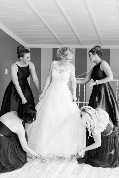 Florence Guest Farm Wedding - Jack and Jane Photography - Marius & Anel_0012