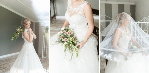 Florence Guest Farm Wedding - Jack and Jane Photography - Marius & Anel_0014
