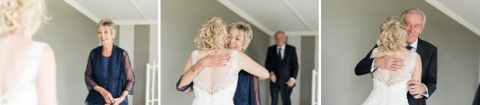Florence Guest Farm Wedding - Jack and Jane Photography - Marius & Anel_0017