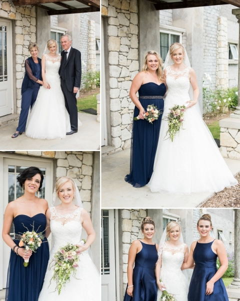 Florence Guest Farm Wedding - Jack and Jane Photography - Marius & Anel_0021