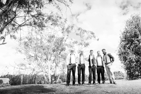 Florence Guest Farm Wedding - Jack and Jane Photography - Marius & Anel_0032
