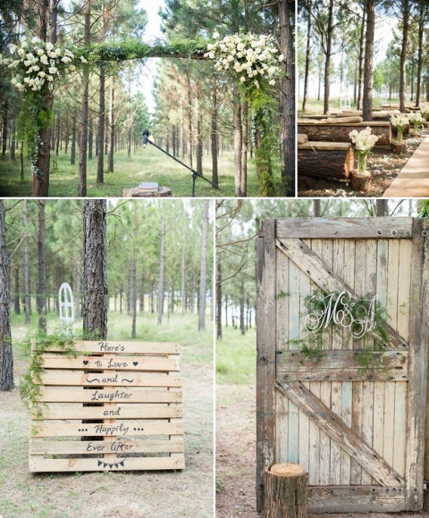 Florence Guest Farm Wedding - Jack and Jane Photography - Marius & Anel_0036