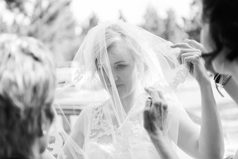 Florence Guest Farm Wedding - Jack and Jane Photography - Marius & Anel_0038