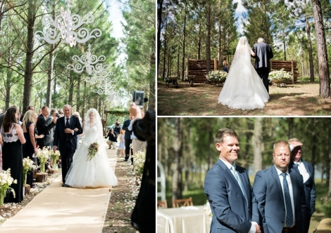 Florence Guest Farm Wedding - Jack and Jane Photography - Marius & Anel_0039
