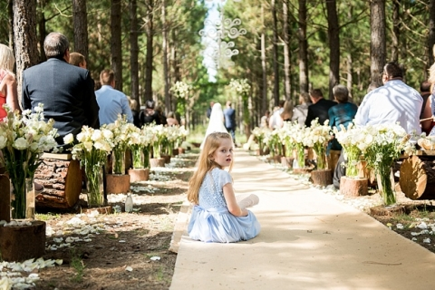 Florence Guest Farm Wedding - Jack and Jane Photography - Marius & Anel_0040
