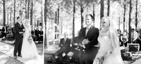 Florence Guest Farm Wedding - Jack and Jane Photography - Marius & Anel_0041