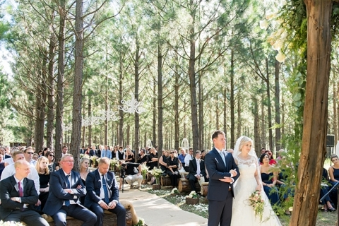 Florence Guest Farm Wedding - Jack and Jane Photography - Marius & Anel_0042
