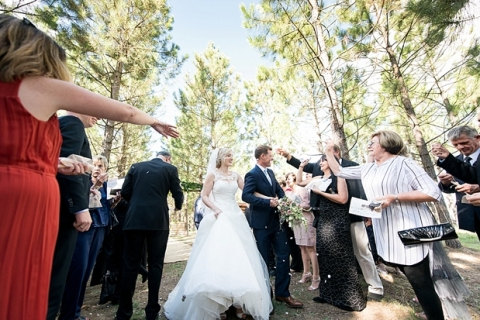 Florence Guest Farm Wedding - Jack and Jane Photography - Marius & Anel_0044