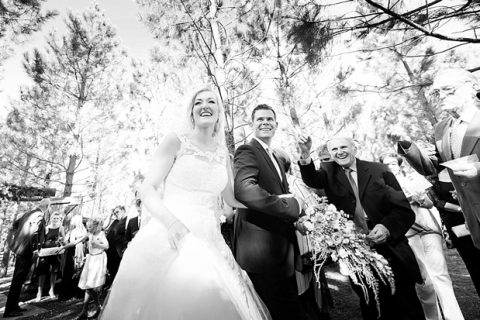 Florence Guest Farm Wedding - Jack and Jane Photography - Marius & Anel_0045