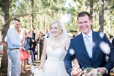 Florence Guest Farm Wedding - Jack and Jane Photography - Marius & Anel_0046
