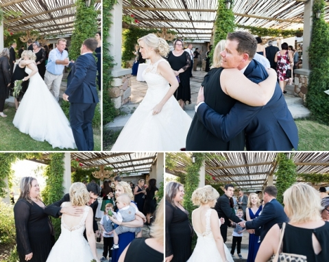 Florence Guest Farm Wedding - Jack and Jane Photography - Marius & Anel_0047