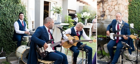 Florence Guest Farm Wedding - Jack and Jane Photography - Marius & Anel_0048