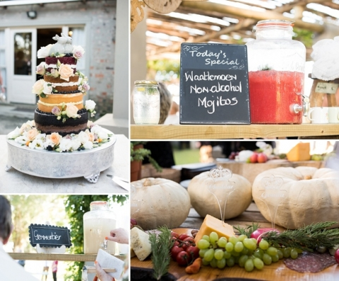 Florence Guest Farm Wedding - Jack and Jane Photography - Marius & Anel_0049