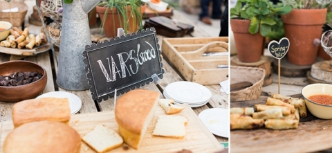Florence Guest Farm Wedding - Jack and Jane Photography - Marius & Anel_0050