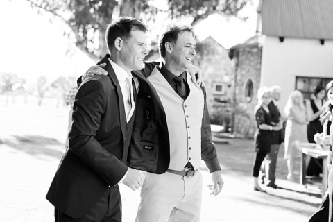 Florence Guest Farm Wedding - Jack and Jane Photography - Marius & Anel_0051